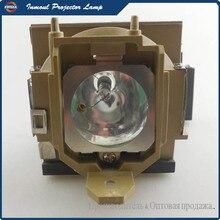 Original Projector Lamp 59.J8101.CG1 for BENQ PB8250 / PB8260 Projectors