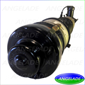 Original Genuine Aud S6 A6 4F2 C6 VW Volkswage Shock Absorber 4F0616039 Air Suspension Strut Buffer Air Spring Factory Outlet