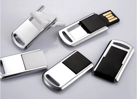 100% real capacityUSB Flash DriveThe role of design of metal USB flash drive memory stick USB flash drive fashion S108 8-64gb