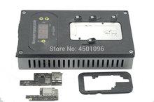 ремонта 988X IC разборная