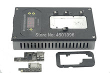 UYUE 948X mobile phone CPU motherboard layered disassemble machine 220V/110V IC heating separator machine for iphone