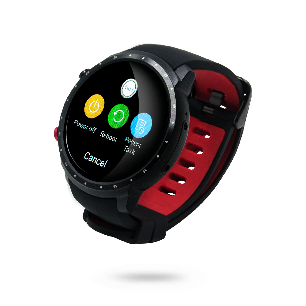 3G Smart Watches Android 5.1 Watch Phone Bluetooth MTK6580 SIM WIFI Smartwatch Heart Rate Monitor Wearable Devices PK KW88 DZ09 potino d7 smart watch android 4 4 sim bluetooth 4 0 smartwatch 500mah gps wifi 3g heart rate monitor smart wearable devices
