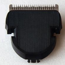 Alta calidad del peluquero del cortador del condensador de ajuste del pelo  cabeza para Philips QC5115 QC5130 QC5105 QC5120 . c78990e7d9a3