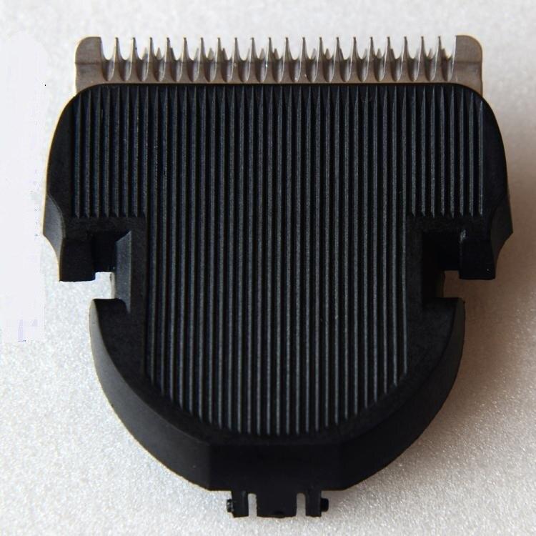 Hohe Qualität Haarschneider Cutter Barber Kopf für Philips QC5115 QC5130 QC5105 QC5120 QC5125 QC5135 Rasur Haarentfernung Werkzeug