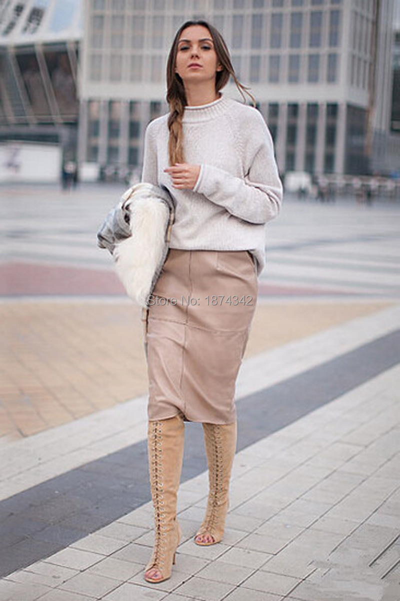 Hot-selling-black-nude-open-toe-lace-up-boots-back-zipper-suede-thigh-high-boots-plus (4).jpg