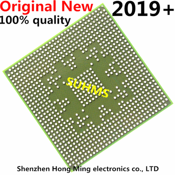 DC:2019+ 100% New G84-600-A2 G84-601-A2 G84-602-A2 G84-603-A2 G84-625-A2 G84-750-A2 G84-950-A2 G84-53-A2 White glue 64bit 128mb - discount item  16% OFF Active Components