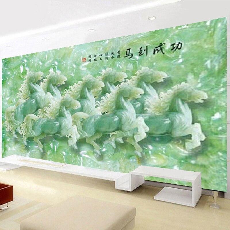 5D diamant complet peinture Fortune est livré avec des fleurs en fleurs bricolage broderie de diamant pour la chambre un meilleur cadeau pour la famille pivoine