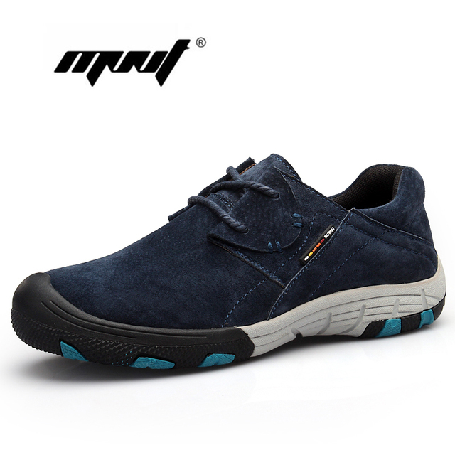 Hot Sale Men Casual Shoes Spring And Autumn Men Warking Shoes Fashion Outdoor Men Shoes zapatos mujer