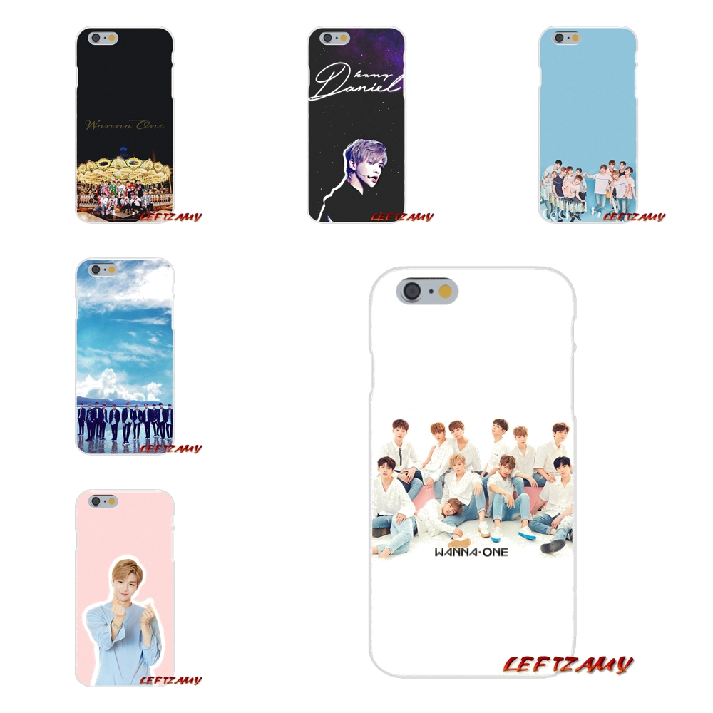 Cellphones & Telecommunications For Samsung Galaxy A3 A5 A7 J1 J2 J3 J5 J7 2015 2016 2017 Bts Bt21 Funny Accessories Phone Shell Covers