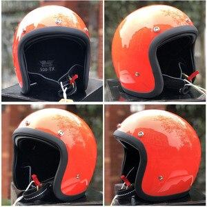 Motorcycle Helmet Brand Japan