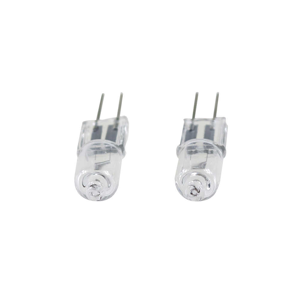 G4 LED Bulb 5W//10W //20W //35W//50W Capsule Corn Light 12V Replace Halogen Lamp