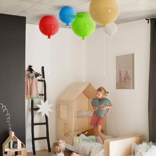 Aliexpress.com : Buy Children Room Lamp Bedroom Acrylic