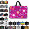 Notebook Zipper Waterproof Bags For 12 Universal 11 6 12 1 Tablet Mini PC Shockproof Laptop