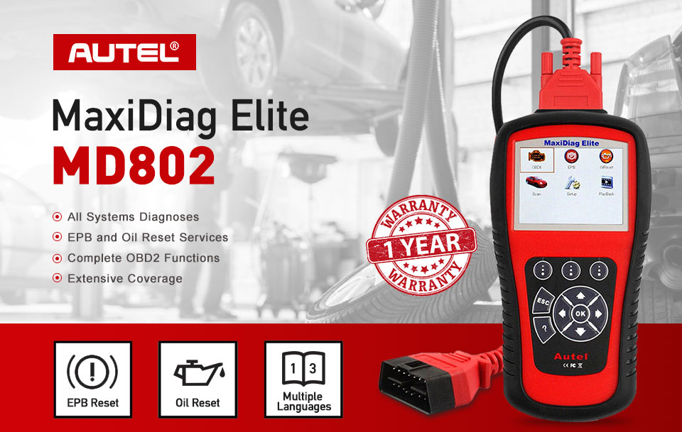 MaxiDiag-Elite-MD802_01