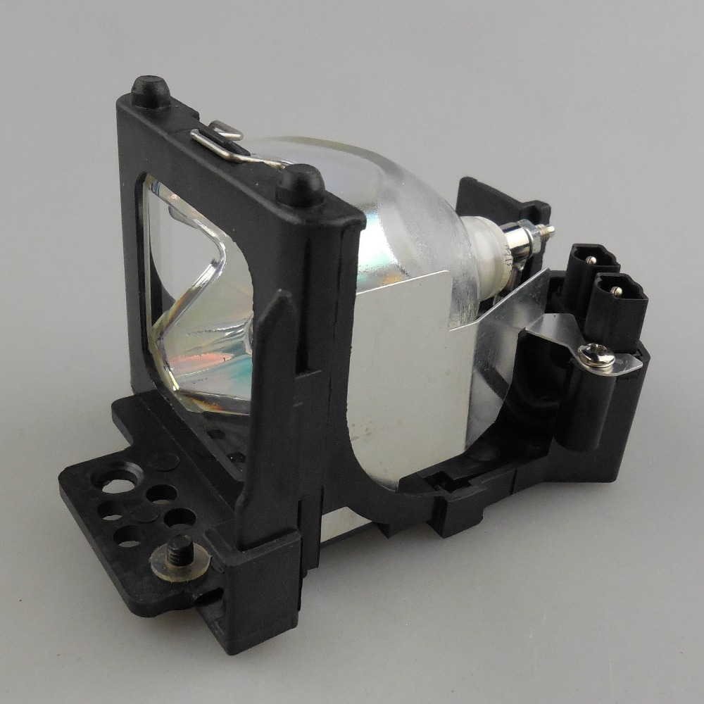 High quality Projector lamp 456-214 for DUKANE ImagePro 8045 with Japan phoenix original lamp burnerHigh quality Projector lamp 456-214 for DUKANE ImagePro 8045 with Japan phoenix original lamp burner