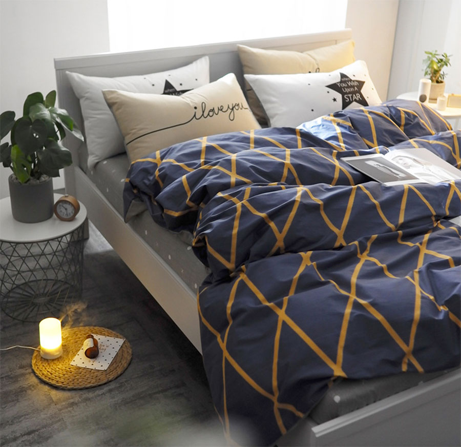 Cool Adult Beds online get cheap cool full beds -aliexpress | alibaba group