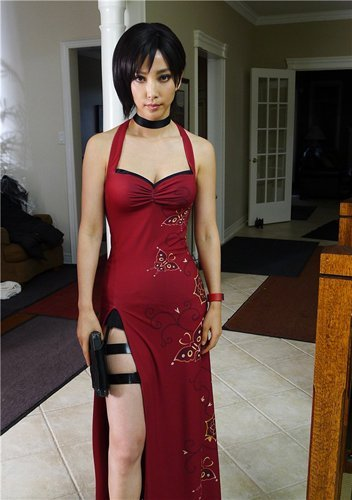 Scarlett pain porn free video