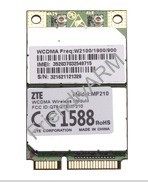 Tiny6410, Tiny210, 3G module, MiniPCI-E board interface, WCDMA, CDMA2000 usr g301c 3g module uart usb to cdma 1x and cdma ev do