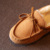 Ugs Sapatos de inverno Meninos Meninas de Algodão crianças meninas sapatos de inverno Quente Sapatos de pelúcia Para As Meninas ugs crianças sapatas dos miúdos para menina