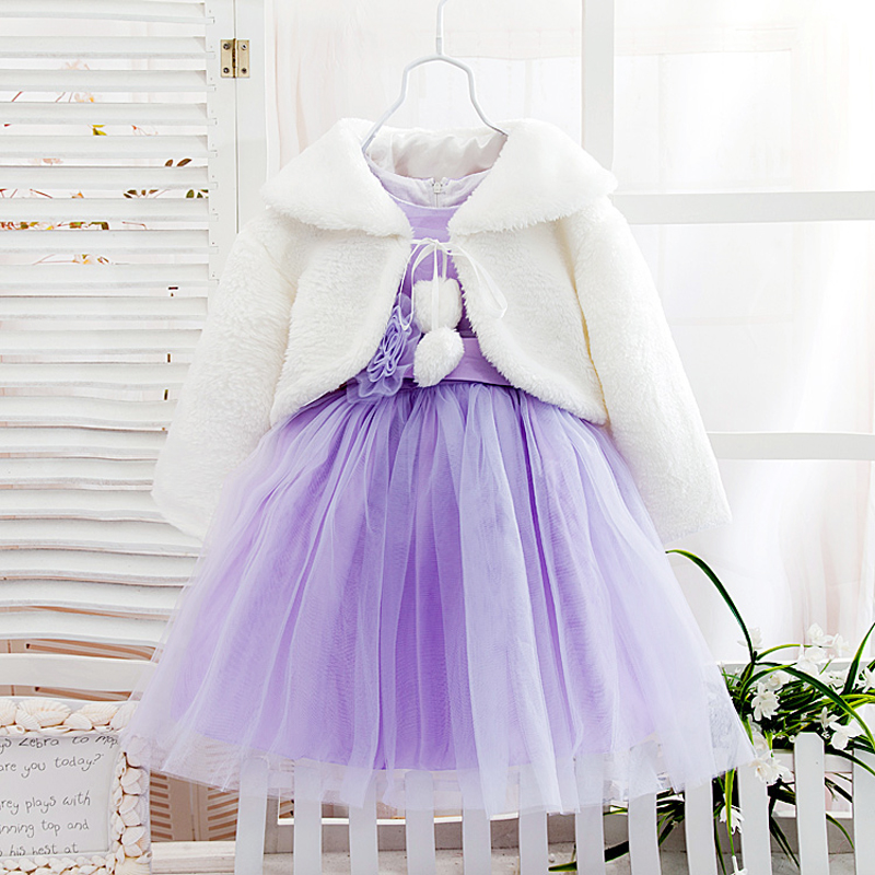 Bonito Vestido Blanco Y Marfil De La Boda Ornamento - Ideas para el ...