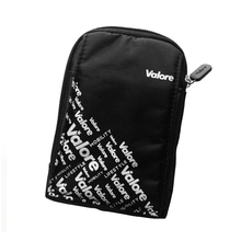 Valore Multi-Purpose Pouch Front pocket for cable accessories V-AC125