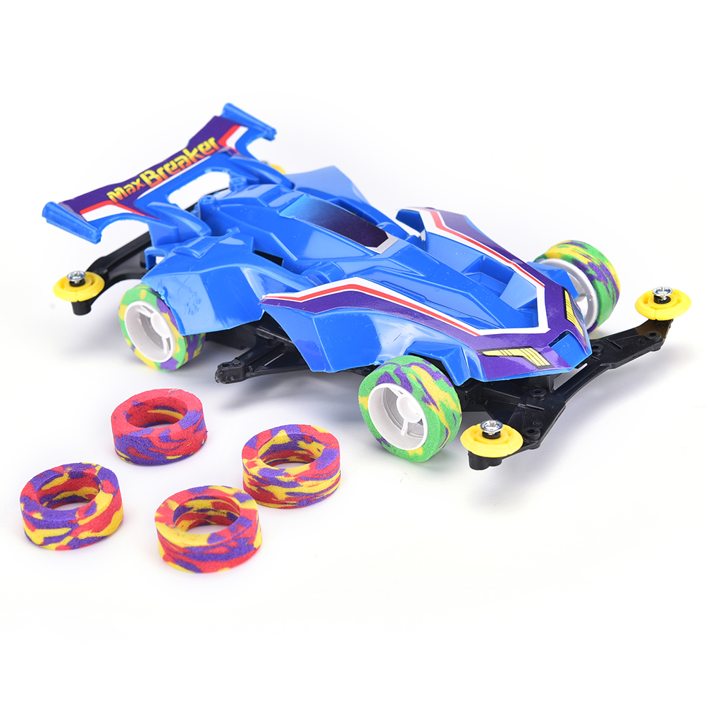Electric Race Cars Promotion Shop For Promotional Electric Race