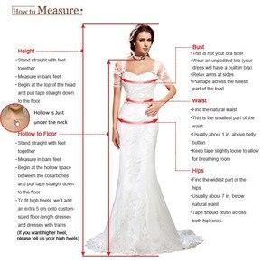 Image 4 - Rhinestones Ball Gown Luxury Wedding Dresses Beaded 2015 Tulle Lace up Custom Made Wedding Gowns Floor Length Vestidos de Noivas