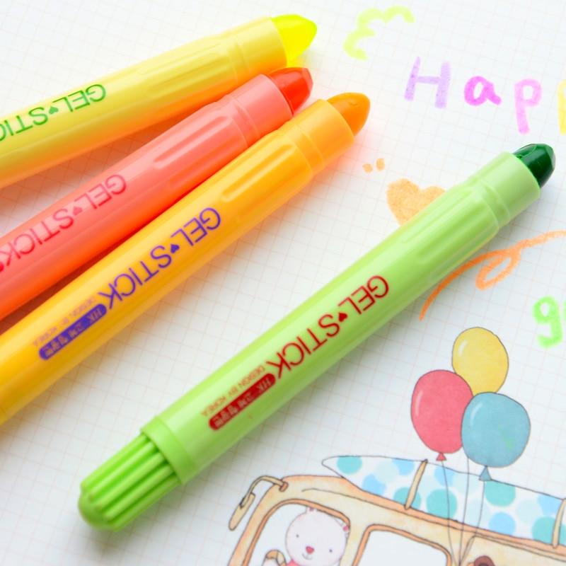 Excepcional Signo Crayola Viñeta - Dibujos Para Colorear En Línea ...