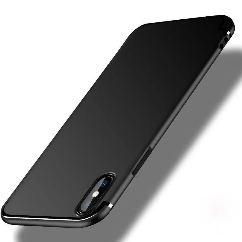 Best Top 10 House Iphone 6 Slim Brands And Get Free Shipping