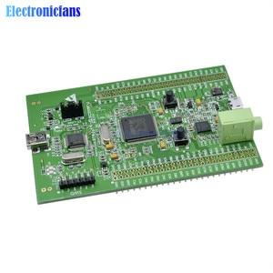 Модуль разработки Stm32f4 Discovery Stm32f407 Cortex-m4 st-link V2
