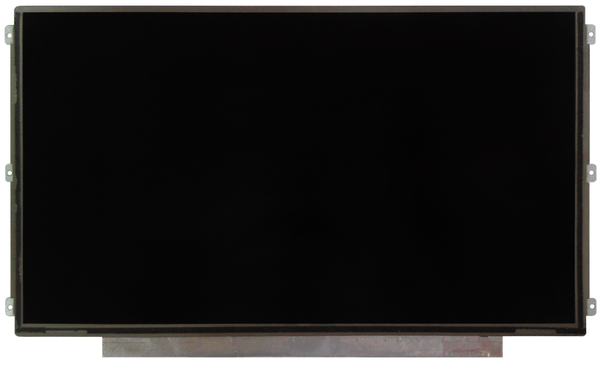 Free Shipping LP125WH2(SL)(B1) Laptop LCD Screen Display 1366x768 LVDS 04W3462 For Lenovo THINKPAD X220 X220I X220I-TABLET X230