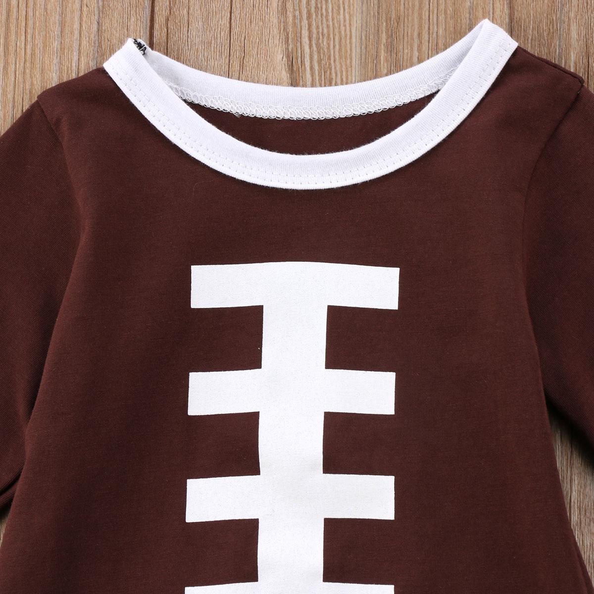 477a63279 Toddler Girl Brown Long Sleeve Shirt - DREAMWORKS