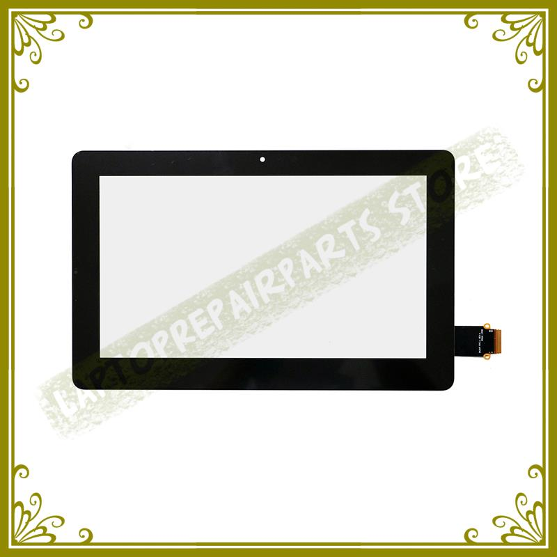 Original New 11.6 For ASUS Transformer Tablet PC TX201 TX201LA - P Black Touch Screen Digitizer 5424P FPC-4 Long Cable Version 9 usb touch screen digitizer diy mod kit for asus eee pc 900 umpc laptops
