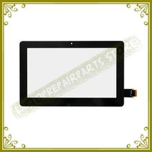 "Original Neue 11,6 ""für ASUS Transformer Tablette PC TX201 TX201LA-P Schwarz Touchscreen Digitizer 5424 P FPC-4 Lange Kabel Version"
