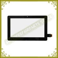 Original New 11 6 For ASUS Transformer Tablet PC TX201 TX201LA P Black Touch Screen Digitizer