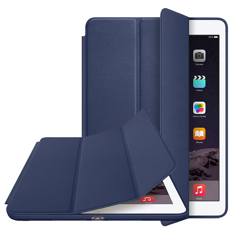 все цены на  Original Smart Cover Case For Apple Ipad Mini 1 Mini 2 Mini 3  онлайн