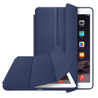 Super Slim Smart Cover For Apple Ipad Mini 1 Mini 2 Mini 3 Case Original Ultra