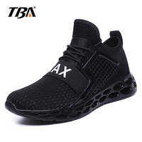 2018 Men Casual Shoes Brand Breathable Shoes Men Tenis Masculino Adulto Shoes Zapatos Sapatos Outdoor Shoes Sneakers