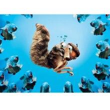 Toptan Satış Ice Age Squirrels Galerisi Düşük Fiyattan Satın Alın