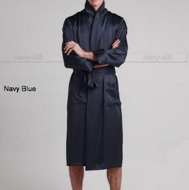 Invy Blue