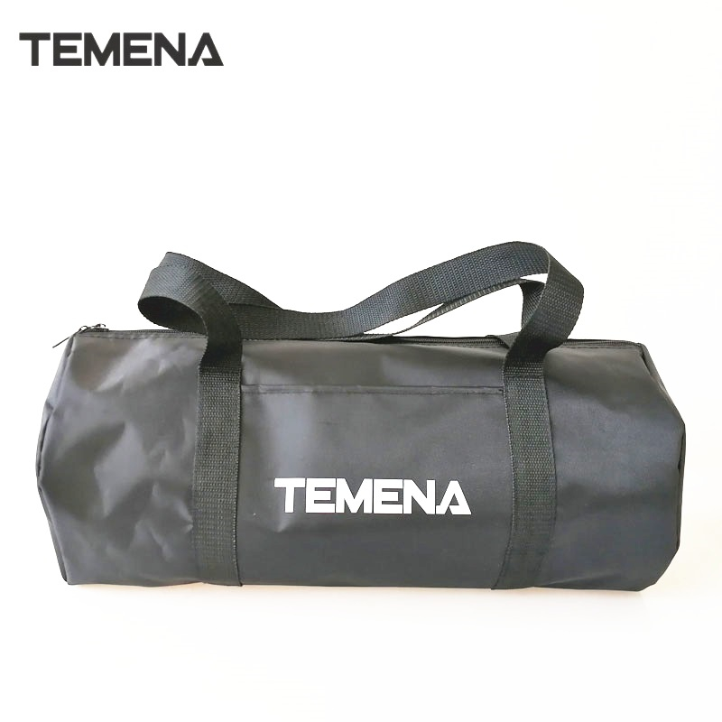 TEMENA Uni Sport Gym Bag Women Men Mulifucntional Fitness Bags Handbag Bolsa Deporte Sac de Sport