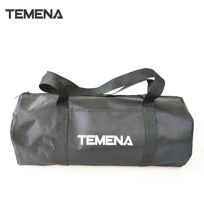 TEMENA Unisex Sport Gym Bag Women Men Mulifucntional Fitness Bags Handbag Bolsa Deporte Sac De Sport
