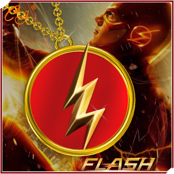 product The avengers alliance 2 new flash licensed marks film around the necklace popular adorn article