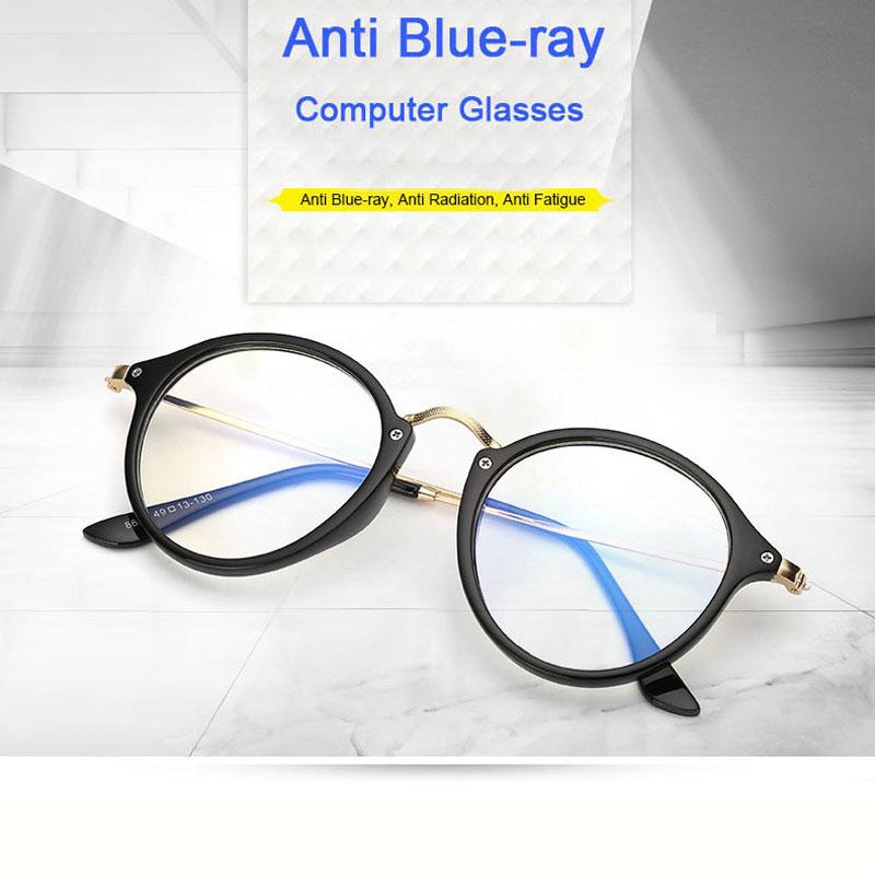 Anti Blue Ray Әйелдер үшін компьютерлік - Киімге арналған аксессуарлар - фото 5
