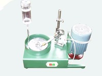 gem Faceting Machine Jewelry polishing equipment jewelry making tools gemstone face up angles