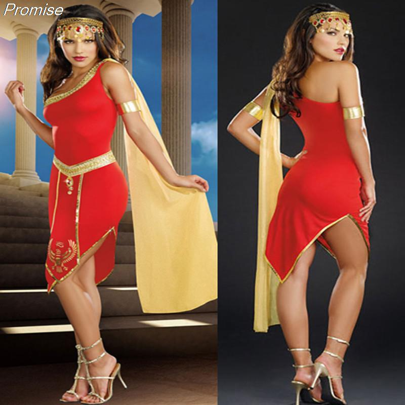 Hot latina maids with big boobs