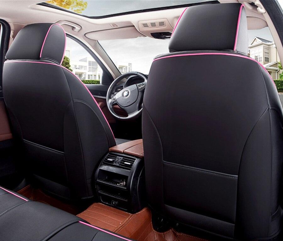 4 in 1 car seat 2_15