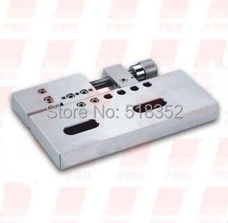 EPT-705