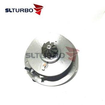 สำหรับ Toyota Hilux Innova Fortuner 2GD-FTV 2GD - turbolader core CHRA 17201-11070 ใหม่ turbo ตลับหมึก CT16V เปลี่ยนชิ้นส่วน