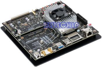 For NVIDIA NVIDIA Jetson TX1&TX2I embedded AI development board